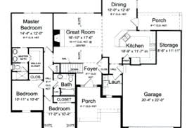 home blueprints blueprint home design hotcanadianpharmacy us