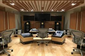 Build A Studio Desk Plans by How To Build Recording Studio Furniture Med Art Home Design Posters