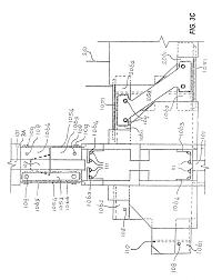 cb1971 yellow white alternator wire fluorescent t12 wiring diagram