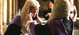 the purpose of thanksgiving 5 things that are different about british courts anglophenia