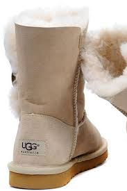 deckers ugg australia sale stories ugg australia holding company takes wave motion