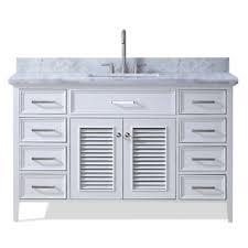 Bathroom Vanity Deals by Bathroom Vanities Shop The Best Deals For Oct 2017 Overstock Com