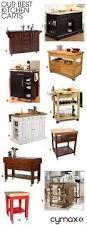 cymax floating desk best home furniture decoration