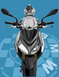 146 best cool motorcycle sketches images on pinterest bike