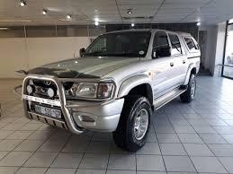 nissan sentra for sale co za cars for sale used cars we buy cars cash gig motors
