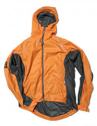 waterproof cycling coat review paramo quito jacket road cc
