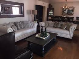 Sofas Made In The Usa by The