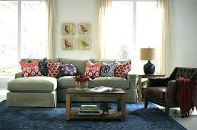 Leather And Upholstered Sofa Fabric And Leather Sofa And Leather And Fabric Couches Leather
