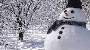 breaking fierce debate ensues frosty snowman u0027s gender