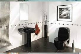 How To Make A Small Bathroom Look Larger The Best Living Room Color Ideas Interior Design