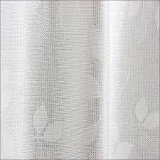 Leaf Design Curtains Konpo Rakuten Global Market As Long As The Stock Leaf Pattern