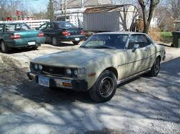 toyota celica coupe sell used 1977 toyota celica gt coupe in hamilton illinois