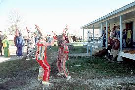 cajun mardi gras costumes cajun women and the country mardi gras tradition