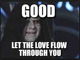Emperor Palpatine Meme - 20 emperor palpatine memes that ll make fans laugh sayingimages com