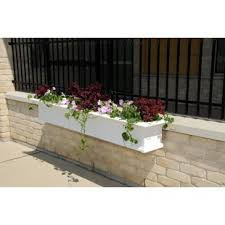 window boxes you u0027ll love wayfair