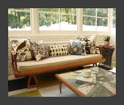living room pillow decorative pillows for your living room the picket fence blog