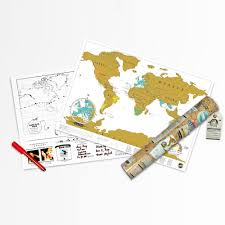 Uk World Map by Scratch World Map Gifts Co Uk Gifts Co Uk