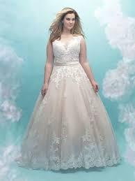second wedding dresses northern northern jersey wedding dresses 119 northern jersey