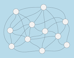 network diagram examples and templates lucidchart