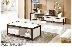 livingroom furniture set md1901a mc1901a modern living room furniture set tea table tv