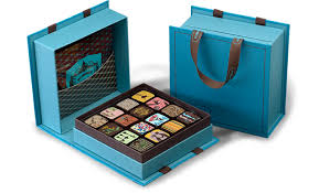 Great Hostess Gifts Hostess Gifts Hostess Gifts With Hostess Gifts Affordable
