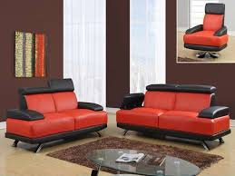 red sofa set for sale living room beautiful red sofa set red sofa set gallery red