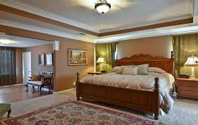bedroom designs categories astounding paint colors for bedrooms