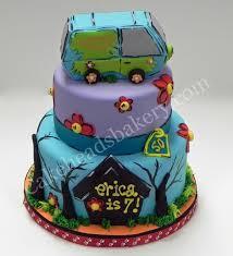 cakeheads studios