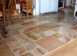 kitchen tiles floor design ideas design tile floor nurani org