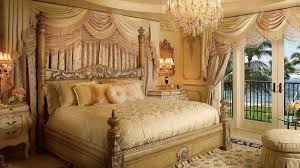 living room in mansion 20 glorious old mansion bedrooms home design lover