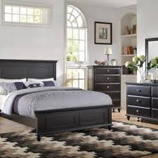 karina white country style bedroom furniture surripui net