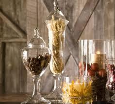 Home Decorative Accents Vase Decoration Ideas Decorating Ideas