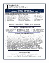copy and paste resume template unique ready resume format talent
