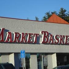 market basket thanksgiving hours market basket 21 photos 50 reviews grocery 274 hartford