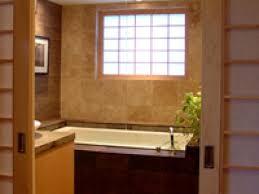 zen bathroom ideas designing your zen bathroom hgtv