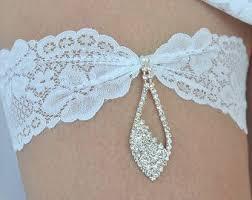 jarretiere mariage set de vêtements de mariage jarretière mariage par