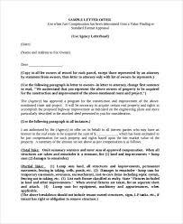 house offer letter template xmas2017 net