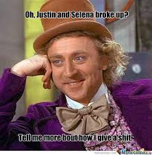 Lesbian Birthday Meme - justin bieber is a gay lesbian memes best collection of funny