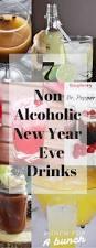 881 best new year u0027s eve celebration images on pinterest new