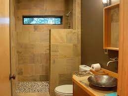 Small Country Bathroom Ideas Astounding Small Country Bathroom Remodeling Ideas Images Best