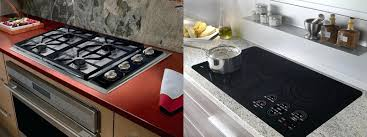 Outdoor Gas Cooktops Outdoor Teppanyaki Grill Cooktops Wolf Gas Range And Electric Wolf