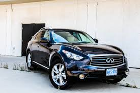 infiniti qx70 2014 infiniti qx70 information and photos zombiedrive