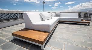 Westminster Luxury Outdoor Garden Furniture Buy Online At LuxDeco - Luxury outdoor furniture