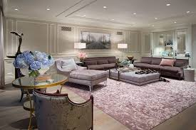 Steven G Interior Design by Luxury Living Room Interiors By Steven G Best Project By