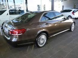 2014 mercedes e class for sale 2014 mercedes e class e300 bluetec hybrid auto for sale on