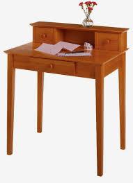 Small School Desk by Types Of Desks 9188