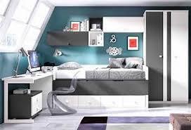 modele de chambre ado fille modele de chambre pour ado garcon chambre ado gar on bleu photo 8