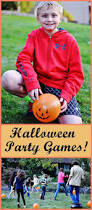 154 best halloween party images on pinterest halloween recipe