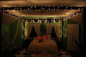 Indoor Curtain Fairy Lights Do Christmas Lights Get Enough To Start A Fire Can Battery