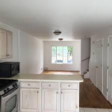 Staten Island Kitchens 83 Fairway Ave For Rent Staten Island Ny Trulia